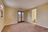 25082 Anvil Circle - Photo 31