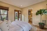 25082 Anvil Circle - Photo 33