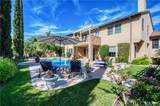 25082 Anvil Circle - Photo 36