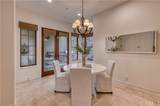 25082 Anvil Circle - Photo 9