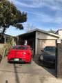 10606 Juniper Street - Photo 1