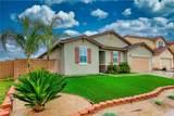 31625 Via Del Paso - Photo 1