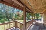 4719 Hartley Way - Photo 4