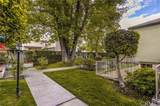 1330 Mayflower Avenue - Photo 35