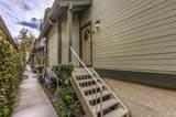 1330 Mayflower Avenue - Photo 6