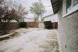 1444 Boyden Avenue - Photo 22