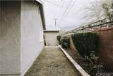1444 Boyden Avenue - Photo 24
