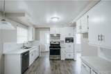 1444 Boyden Avenue - Photo 5