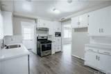 1444 Boyden Avenue - Photo 6