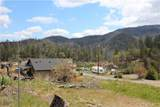 11530 Rose Anderson Road - Photo 1