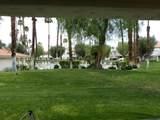 682 Vista Lago Circle - Photo 28