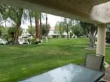 682 Vista Lago Circle - Photo 31