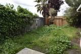 1380 Memorial Drive - Photo 25