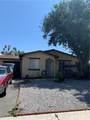 680 San Pasquel Ave - Photo 1