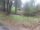 0 Sawpit Canyon Creek Road - Photo 1
