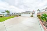 2155 Rimcrest Drive - Photo 2