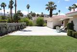 73920 White Stone Lane - Photo 4