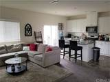 27472 Red Rock Road - Photo 4