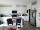 27472 Red Rock Road - Photo 7