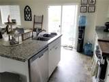 27472 Red Rock Road - Photo 8