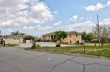 200 Alosta Drive - Photo 2