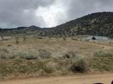 0 Pine Canyon Road - Photo 5
