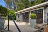 495 Arroyo Chico - Photo 18