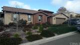 3970 Pinehurst Drive - Photo 1
