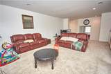 15702 Hammett Court - Photo 29