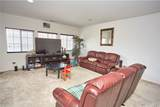 15702 Hammett Court - Photo 30