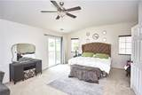 15702 Hammett Court - Photo 48