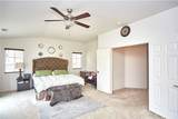 15702 Hammett Court - Photo 49