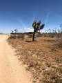 0 Olivine Road - Photo 1