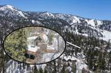 43490 Bow Canyon Road - Photo 1
