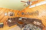 43490 Bow Canyon Road - Photo 4