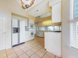 6096 Pebble Beach Way - Photo 20
