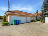 6096 Pebble Beach Way - Photo 8