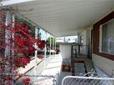 25511 Leghorn Street - Photo 2