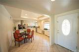 16083 Mesa Robles Drive - Photo 3