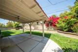 16083 Mesa Robles Drive - Photo 29