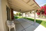 16083 Mesa Robles Drive - Photo 30