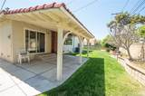 16083 Mesa Robles Drive - Photo 31