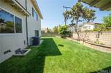 16083 Mesa Robles Drive - Photo 32