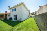 16083 Mesa Robles Drive - Photo 33