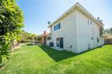 16083 Mesa Robles Drive - Photo 34