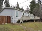 22309 Pine Drive - Photo 2