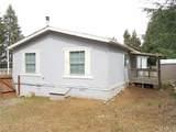 22309 Pine Drive - Photo 35
