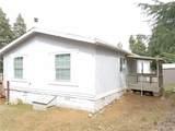 22309 Pine Drive - Photo 36