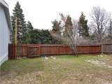 22309 Pine Drive - Photo 38