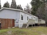 22309 Pine Drive - Photo 40